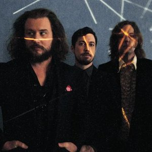 Avatar de My Morning Jacket