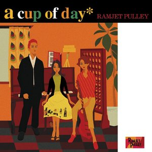 a cup of day