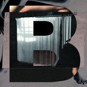 Performance (B Remix)