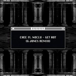 Get Hot (G Jones Remix)