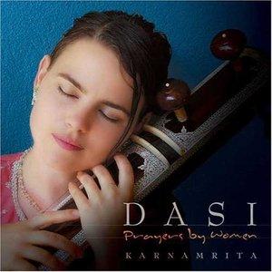 Dasi Prayers By Women