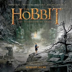 Avatar for The Hobbit: The Desolation of Smaug