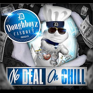 No Deal on Chill