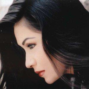 Image for 'Ana Gabriel'