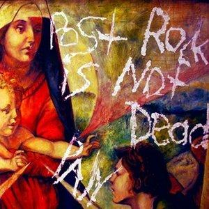 Post Rock is Not Dead