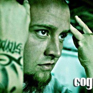Image for 'Cognito'