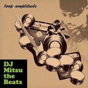 Avatar for DJ Mitsu the Beats & FAT LOOP