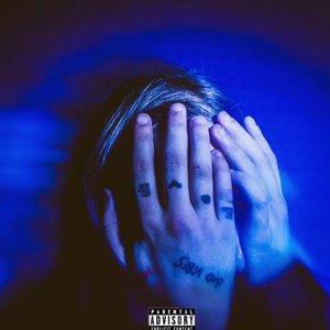 Lost My Mind [Explicit]