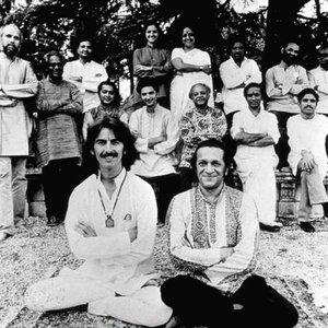 Avatar de Ravi Shankar & Friends