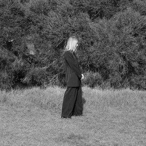 Avatar for Lisa Lerkenfeldt