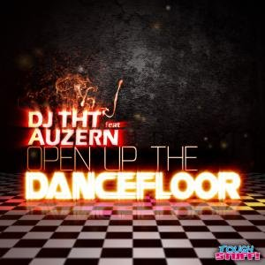 Avatar for DJ THT feat. Auzern