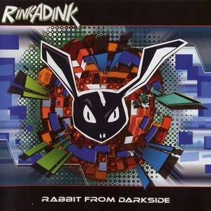 Rabbit From Darkside