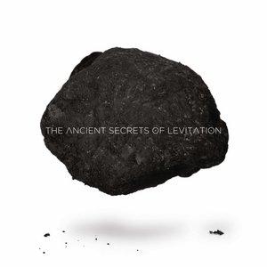 The Ancient Secrets of Levitation