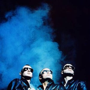 Avatar for Front 242