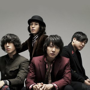 Avatar for flumpool