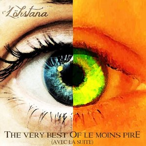 The Very Best Of Le Moins Pire