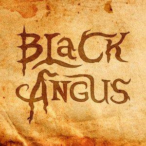 Avatar för Black Angus