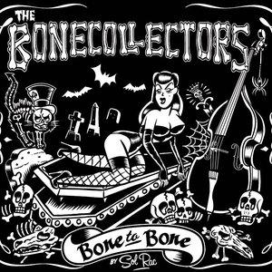 Bone To Bone