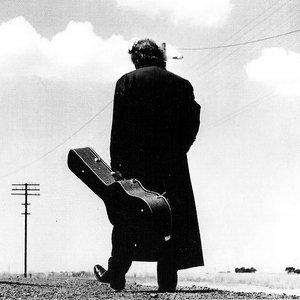 Bild för 'Johnny Cash'