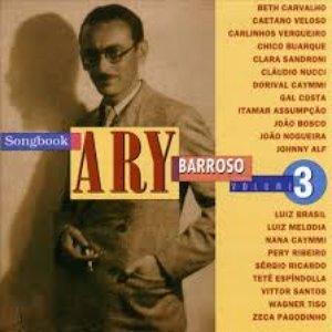 Ary Barroso Songbook Vol.3