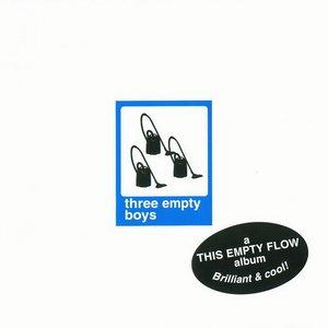 Three Empty Boys
