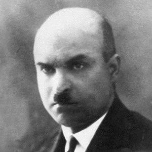 Avatar for Alinaghi Vaziri
