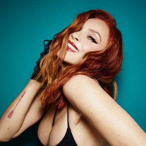 Avatar for Carmit Bachar