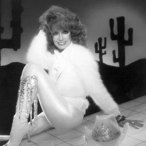 Avatar for Dottie West