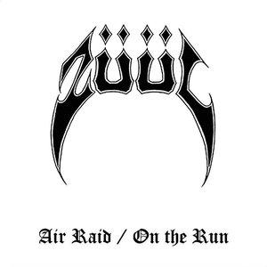 Air Raid / On the Run
