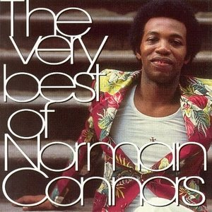 The Very Best of Norman Connors