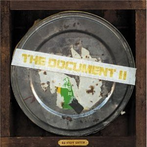 The Document II