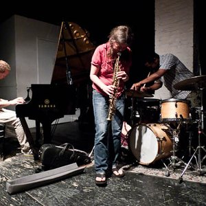 Аватар для Lotte Anker, Craig Taborn, Gerald Cleaver