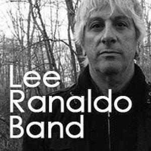 Avatar för Lee Ranaldo Band