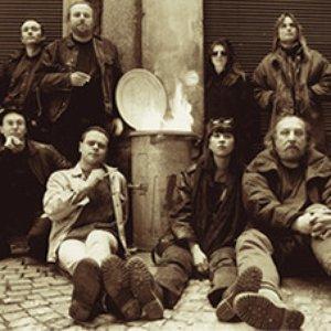 Avatar for Hudba Praha