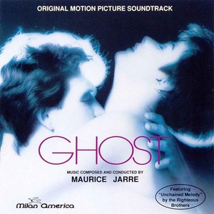 Ghost (Original Motion Picture Soundtrack)