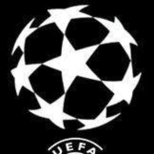 Avatar di UEFA Champions League