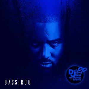Def Jam EP 2 - Bassirou