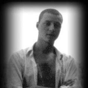 Аватар для Temnojar