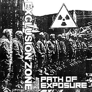 Path of Exposure