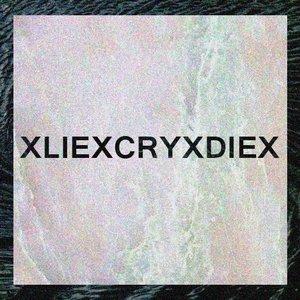 Avatar for XLIEXCRYXDIEX