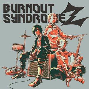 BURNOUT SYNDROMEZ