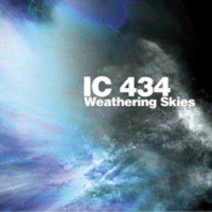 Weathering Skies