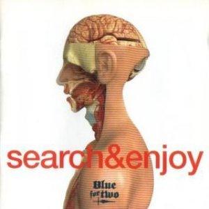 Search & Enjoy