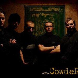 Awatar dla Cowder