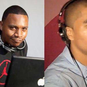 Avatar for DJ Rashad & Gant-Man