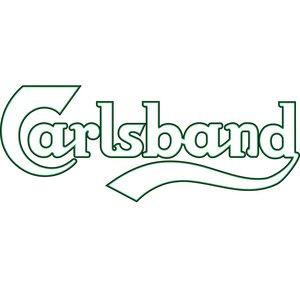 Аватар для Carlsband