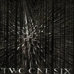 Two One Six
