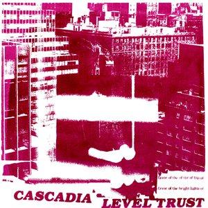 Level Trust EP