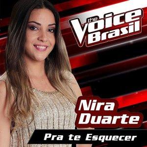Imagem de 'The Voice Brasil 2016 – Audição 3'