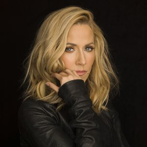 Avatar for Sheryl Crow